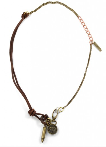 Lucléon Michael Necklace 47,90€