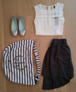 Outfit Tampere Studio25