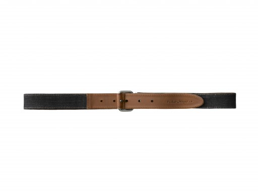 Wayne Belt Reversible Denim /// 69,90€
